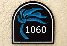 North 1060