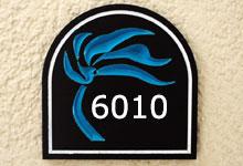 North 6010