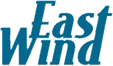 East Wind Condos in Ponce Inlet Florida  |